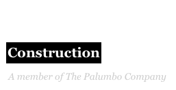 Alabama Construction Recruiters